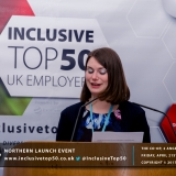 Inclusive Top 50, Co-op Manchester-60
