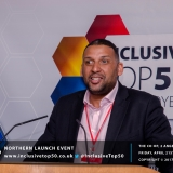 Inclusive Top 50, Co-op Manchester-61