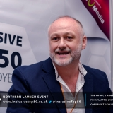 Inclusive Top 50, Co-op Manchester-70