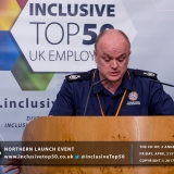 Inclusive Top 50, Co-op Manchester-87