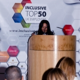 Inclusive Top 50, Co-op Manchester-82