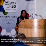 Inclusive Top 50, Co-op Manchester-83