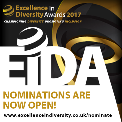 EiDA17 Nominations