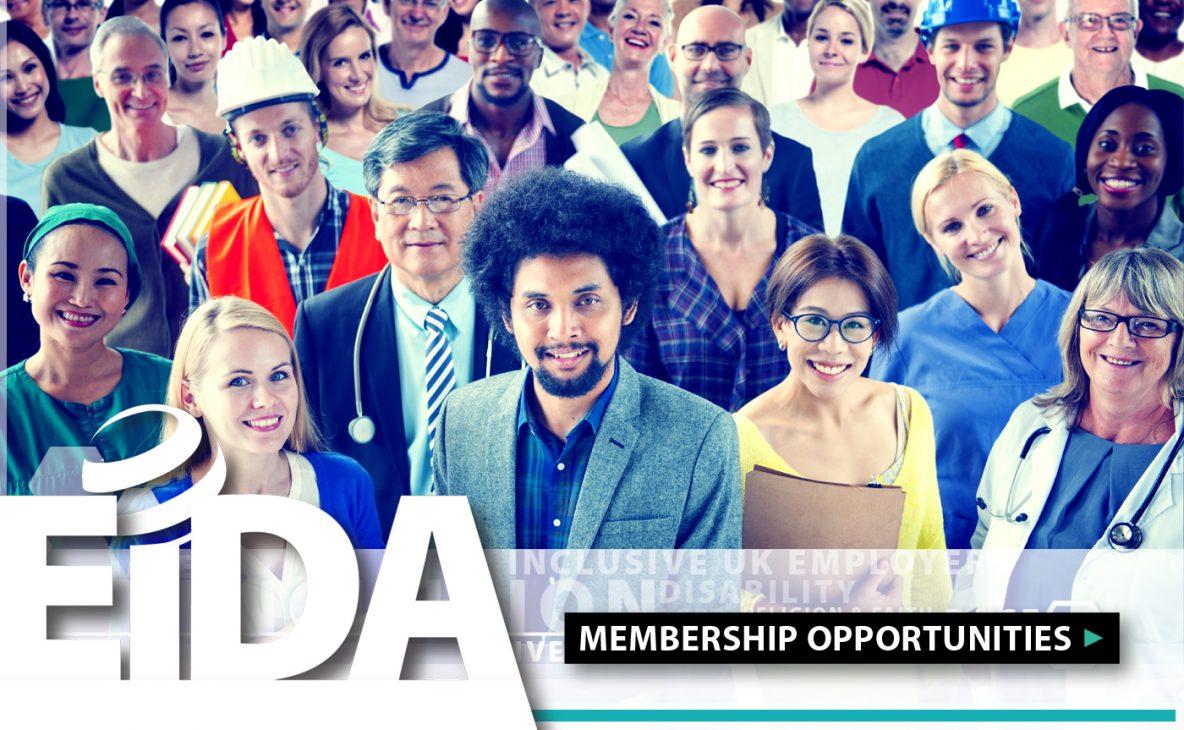 Workforce diversity essay