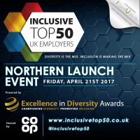 The IT50 Northern Launch