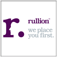 Rullion announced as Founding Partner of the Inclusive Top 50 UK Employers