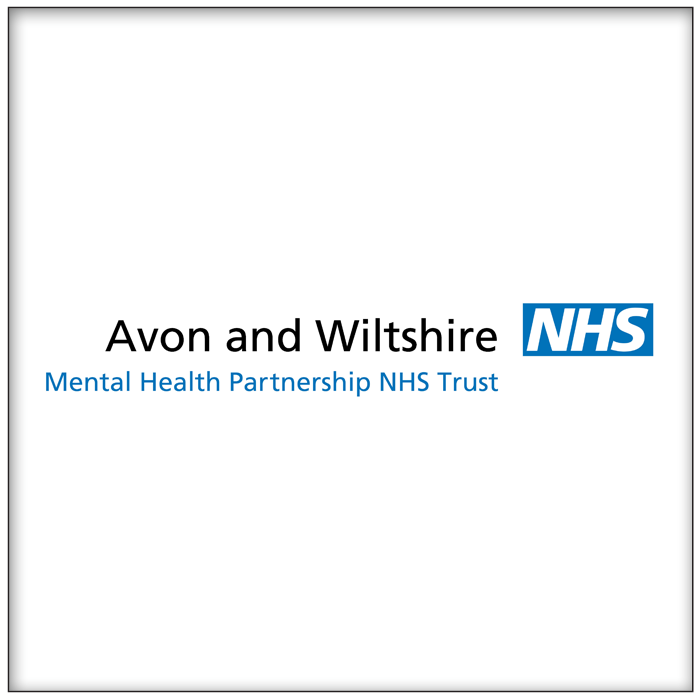 Avon & Wiltshire Mental Health Partnership NHS Trust