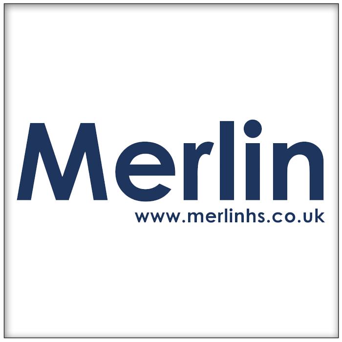 Merlin Housing