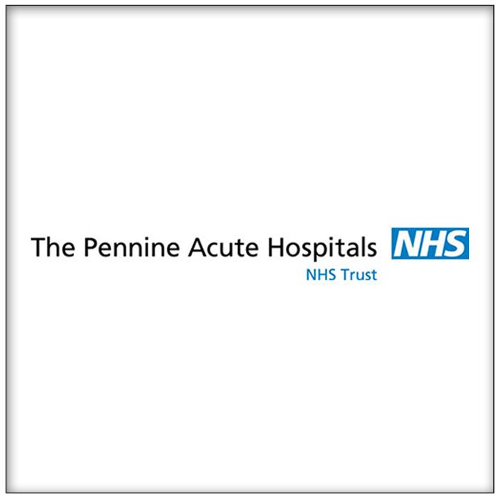 Pennine Acute Hospitals NHS Trust