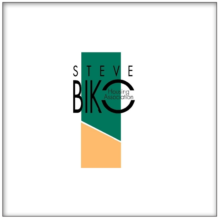 Steve Biko Housing Association