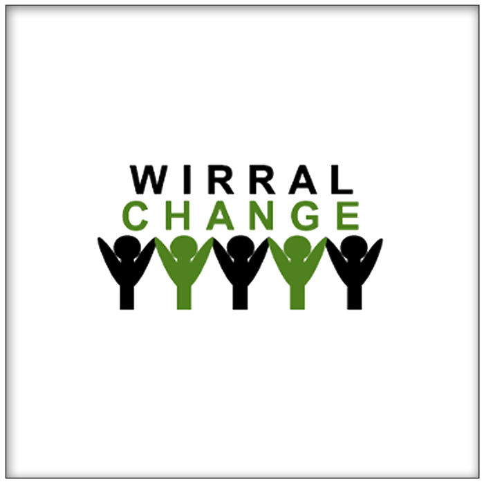 Wirral Change