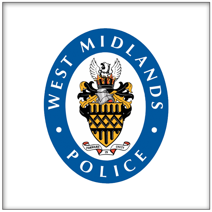 West Midlands Police