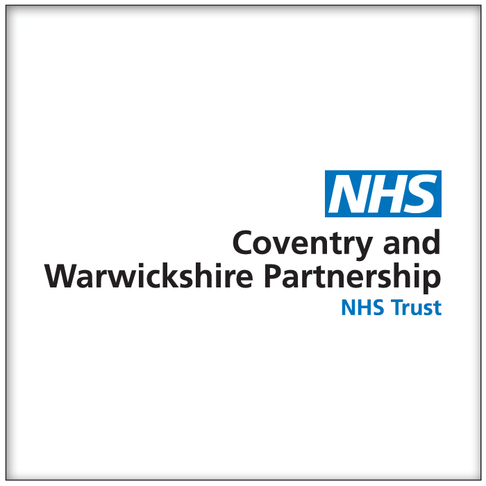 Coventry & Warwickshire Partnership