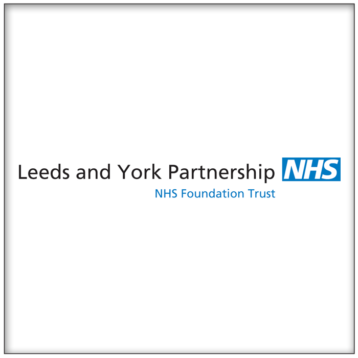Leeds & York Partnership NHS Foundation Trust