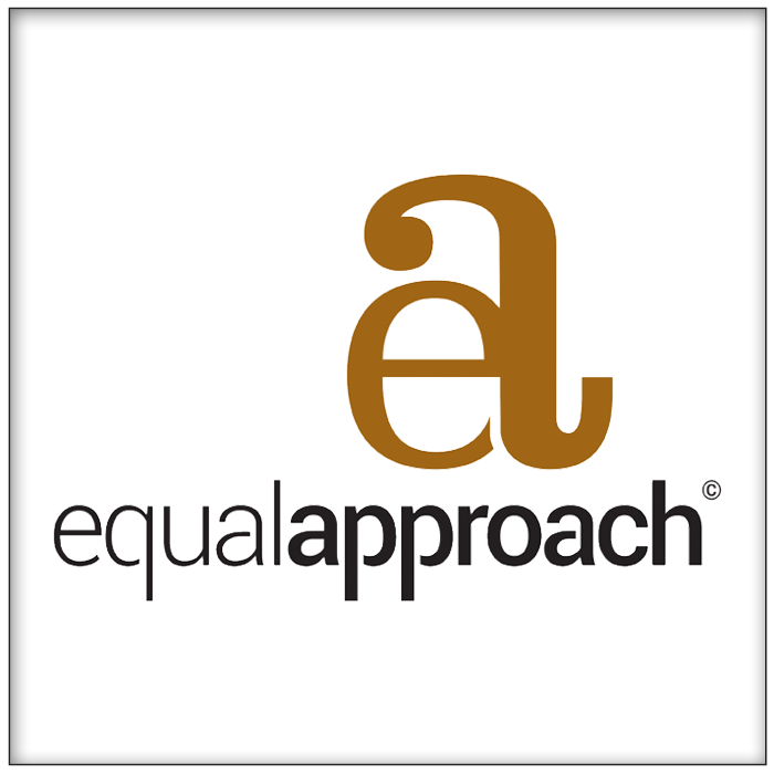Equal Approach